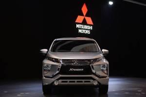 Inilah Kelebihan dan Kekurangan Mitsubishi Xpander untuk Bertahan Melawan Avanza - Xenia Baru