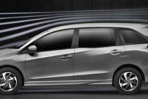 5 Hal Menarik Konsumen untuk Membeli Honda Mobilio 2020