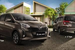 Ini Daftar Harga Toyota Calya dan Daihatsu Sigra Jika LCGC 7 Seater Dikenai PPnBM, Jadi Makin Mahal Rp3,9 Jutaan