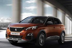 Perbandingan Peugeot 3008 Allure Plus 2020 Vs Honda CR-V, Bisakah Unggul Dari Pemain Lama?