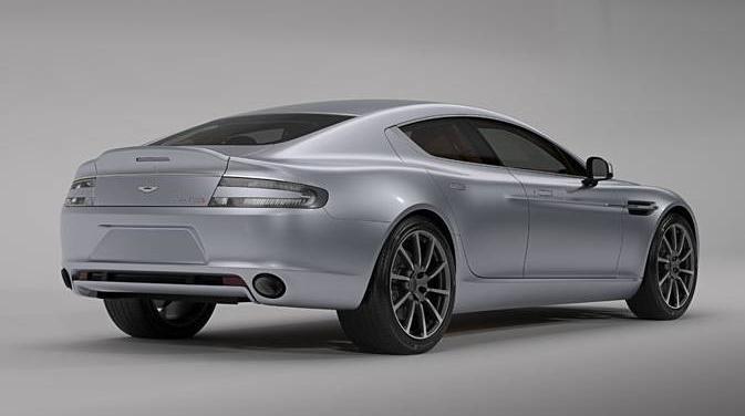 Aston Martin Rapide S Terbaru 2021 Indonesia Simak Harga Spesifikasi Gambar 2021 Autofun