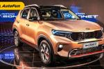 Segmen SUV Kompak Semakin Memanas, Akankah KIA Sonet 2021 Menguasai Pasar Indonesia?