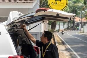 Jangan Gegabah Beli Mobil Bekas Mulus, Sebaiknya Perhatikan Detail Berikut
