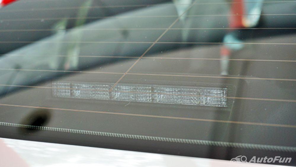 Toyota Corolla Altis 2019 Exterior 070