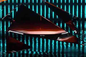 Begini Tampang Prototipe Honda Civic 2022, Civic FK Turbo Bakal Tergantikan?