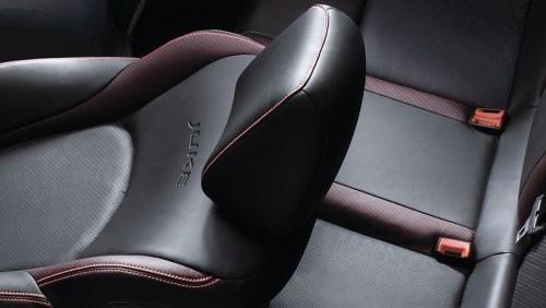 Nissan Juke 2019 Others 001