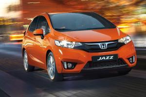 Telah Berhenti Dijual, Ini Keunggulan Honda Jazz yang Tak Dimiliki Honda City Hatchback