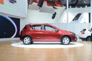 Cocok Menantang Brio RS, Simak Perbandingan Baojun 310 Berikut ini