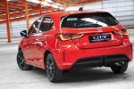 Inden Honda City Hatchback Bisa Sampai 2 Bulan, Penjualannya Sudah Dua Kali Lipat Lebih Banyak dari Honda Jazz