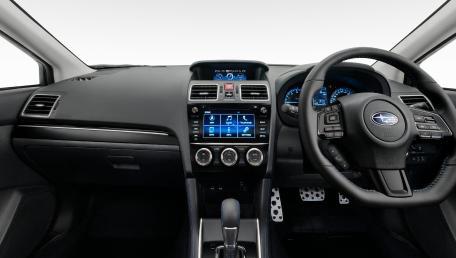 2021 Subaru Levorg 1.6GT-S Daftar Harga, Gambar, Spesifikasi, Promo, FAQ, Review & Berita di Indonesia | Autofun