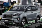Ketahui Kelebihan dan Kekurangan Remap ECU Sebelum Mengoprek Toyota Kijang innova Diesel Kesayangan