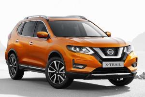Nissan X-Trail 2021 Dapatkan Penyegaran di Australia, Seperti Apa Spesifikasi di Indonesia?