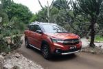 Data Penjualan November 2020, Suzuki Kuasai Pasar Otomotif 15,3%