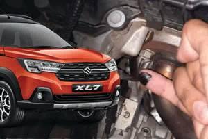 Kepincut Beli Suzuki XL7 2021? Simak Dulu 5 Keluhan Penggunanya