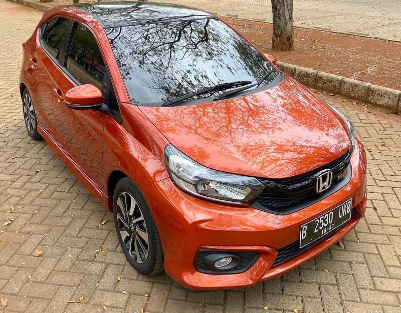 Oleh-Oleh Menperin Dari Jepang, Mitsubishi dan Suzuki Siap Produksi Mobil Hybrid di Indonesia 02