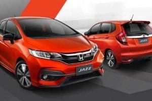 Di Balik Ukuran yang Kecil, Interior Honda Jazz Paling Luas dan Lega