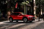 Kurang Laku, Mazda CX-3 dan Mazda 6 Disuntik Mati Tahun Depan
