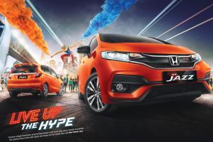 Adu Hebat, Inilah Perbandingan Spesifikasi Toyota Yaris Vs Honda Jazz, Siapa Pemenangnya?