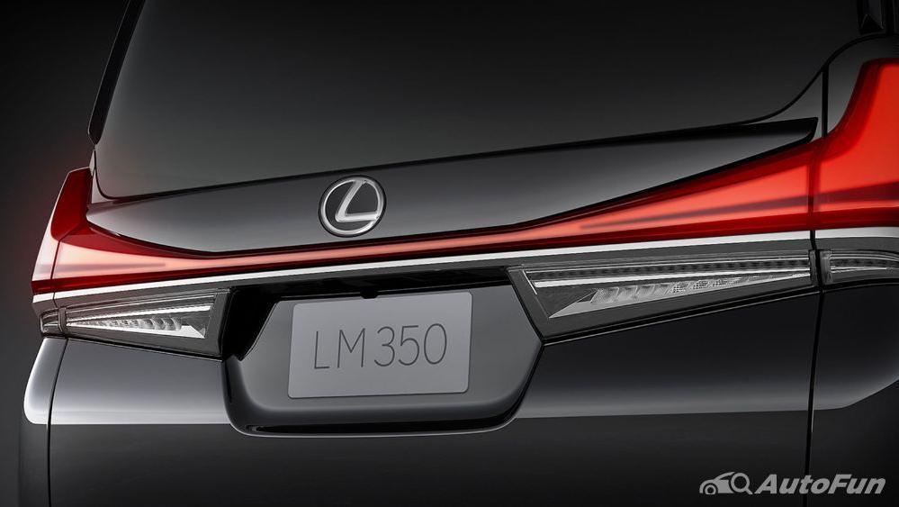 LM 2020 Exterior 016