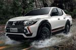Lebih Murah Mana, Merawat Mitsubishi Triton atau Toyota Hilux?