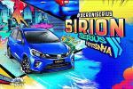 Nggak Sangka, Fitur Daihatsu Sirion Tipe Ini Ngalahin Toyota Yaris dan Honda Jazz!
