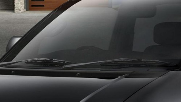 Suzuki APV Luxury 2019 Exterior 009