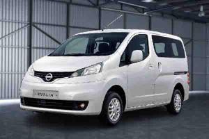 Kelebihan dan Kekurangan Nissan Evalia, Mobil Keluarga dengan Harga Terjangkau