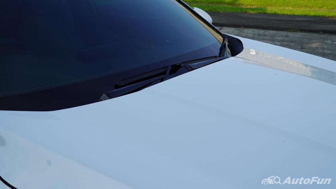 2021 Honda Accord 1.5L Exterior 021