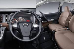 Bingung Pilih Toyota Calya 2021 Tipe Metik atau Manual? Ketahui Bedanya