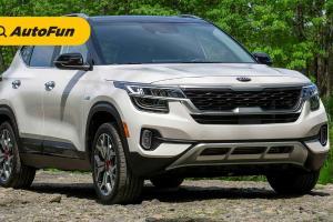 Mobil Korea Kini Punya Keunggulan Fitur dan Harga Dari Mobil Jepang, Apa Iya?