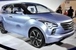 Hyundai Sudah Siapkan Rival Avanza, Xenia, dan Xpander, Namanya Stargazer