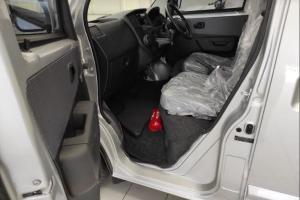 Sudah Terpasang Fitur APAR, Harga Mobil Daihatsu Tidak Naik Lagi