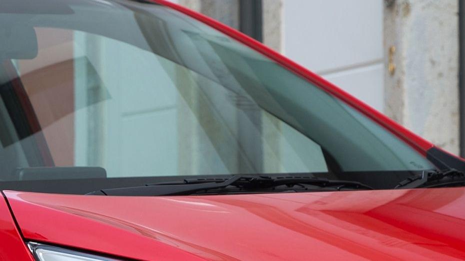 Kia Picanto 2019 Exterior 010