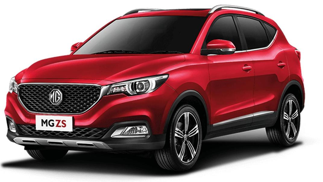 MG ZS-{id} Others 001