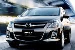 Kalau Toyota Alphard Bekas Terlalu Mahal, Ambil Mazda 8 Si MPV Bongsor yang Nggak Kalah Nyaman