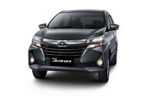 Setelah 14 tahun, Toyota Avanza Tak Lagi Jadi Mobil Terlaris di Indonesia, Honda Brio Menjadi Juara Penjualan Baru!
