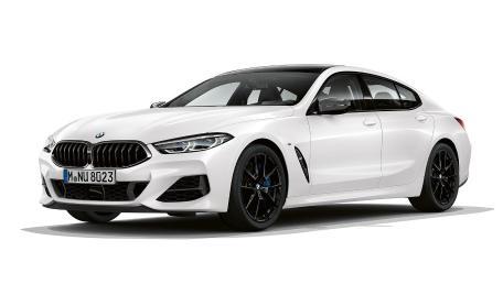 BMW 8 Series Coupe 840i Gran Coupe Daftar Harga, Gambar, Spesifikasi, Promo, FAQ, Review & Berita di Indonesia   Autofun
