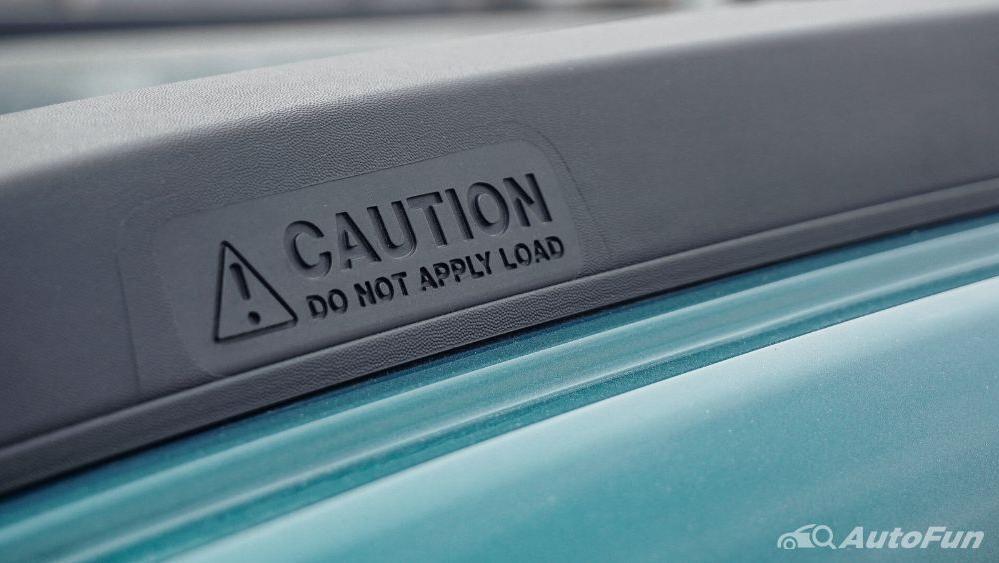 Renault Kwid 2019 Exterior 029