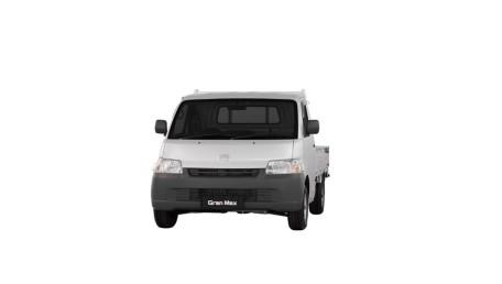 Daihatsu Gran Max PU 1.3 3W Daftar Harga, Gambar, Spesifikasi, Promo, FAQ, Review & Berita di Indonesia | Autofun