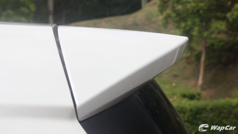 Honda Odyssey 2019 Exterior 024