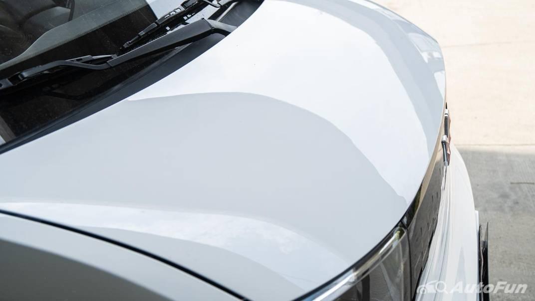 2021 Wuling Mini EV Upcoming Version Exterior 026