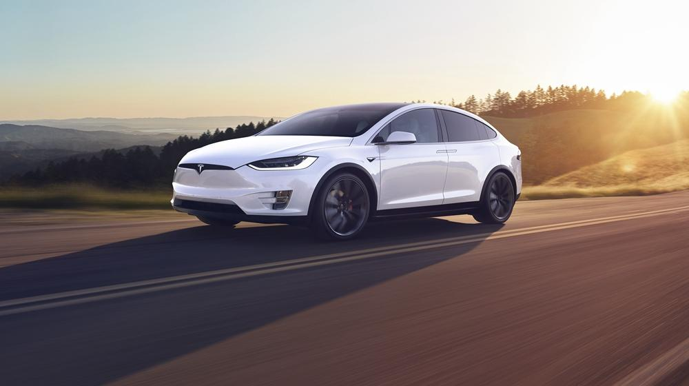 Tesla Model X 2020 2021 Daftar Harga Gambar Spesi Promo Faq Review Berita Autofun