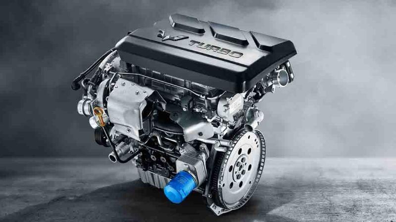 Bukan Cuma Honda CR-V, Selisih Rp18 Jutaan di Wuling Almaz RS Bakal Sikat Honda HR-V 02