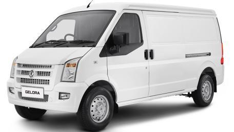 2021 DFSK Gelora Mini Bus Daftar Harga, Gambar, Spesifikasi, Promo, FAQ, Review & Berita di Indonesia   Autofun