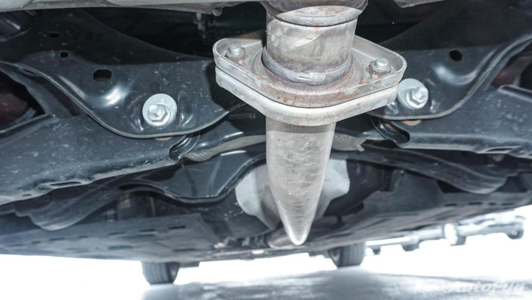Mazda 6 Elite Estate Others 009