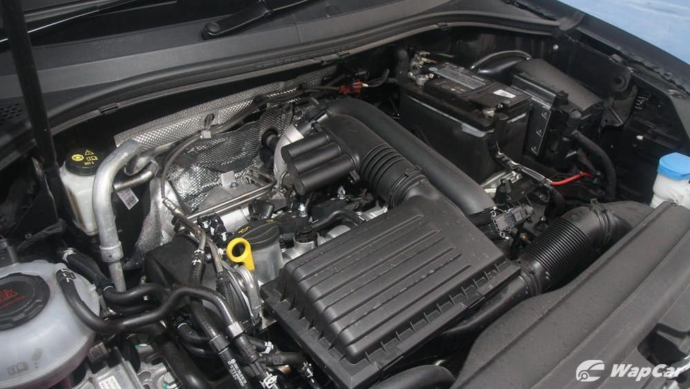 Volkswagen Tiguan 2019 Others 003