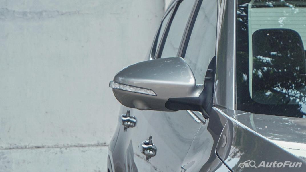 DFSK Glory i-Auto Intelligent Exterior 045