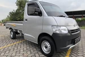 5 Mobil Pick Up Terlaris Pilihan Pengusaha di Indonesia, Ada yang Gak Pernah Ganti Model Tapi Tetap Laku!