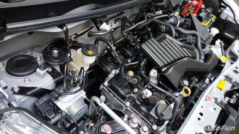 5 Hal Mengapa Toyota Raize dan Daihatsu Rocky Layak Dinantikan Peluncurannya! 02