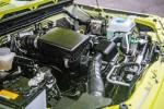 Beda Biaya Servis Suzuki Jimny vs Honda HR-V per 50.000 Kilometer